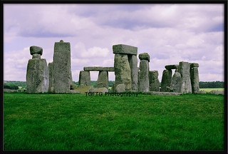 Stonehenge 8 | by Photography Girl Blogger