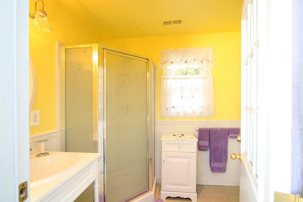 Bathroom Remodel With Atlas Shower Glass Door Blineconstru Flickr - Atlas bathroom remodel
