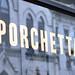 porchetta new york city