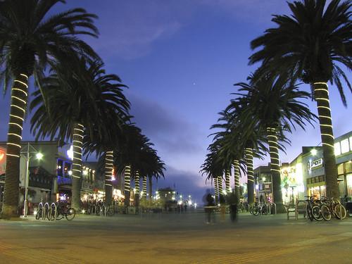 Hermosa Ave Hermosa Beach Ca