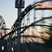 Luna Park at Coney Island, NY