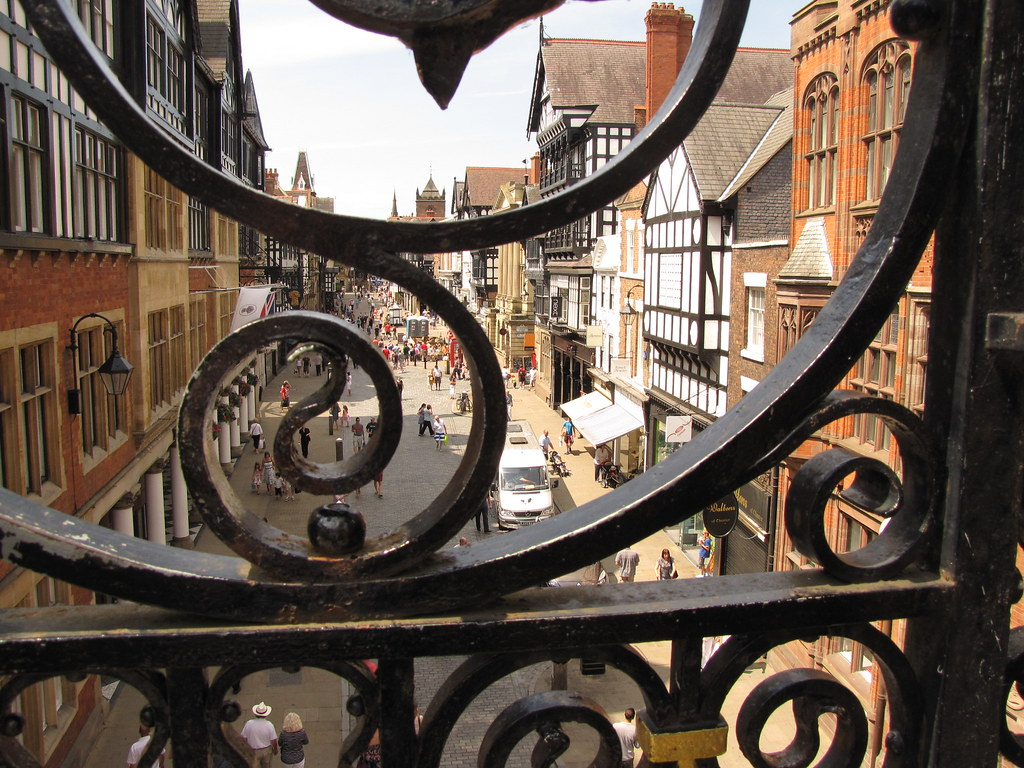 20100627_Chester_streets_009