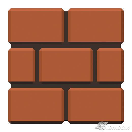 caixa tijolo new super mario bros wii daniel costa flickr free camera clipart images free camera clip art for photography logo
