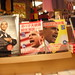Obama's speeches in Japanese