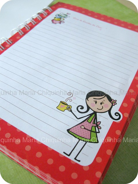 Paginas decoradas flickr photo sharing for Paginas decoradas