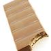 Cost Plus World Market Peanut Butter Filled Bar
