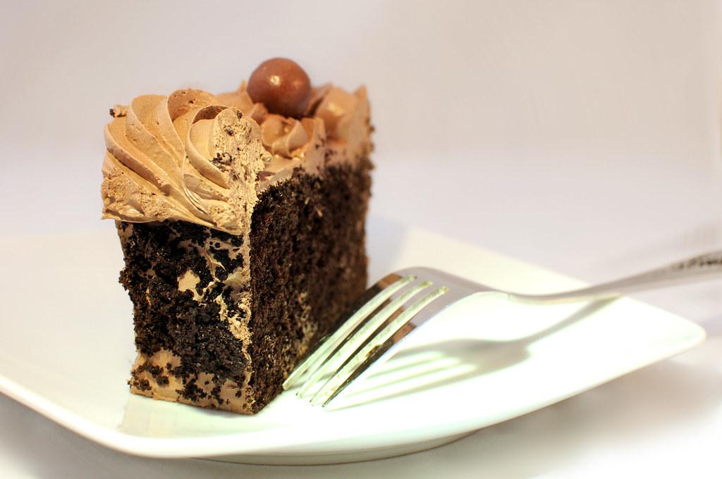 Milk Chocolate Cake Mix Recipes