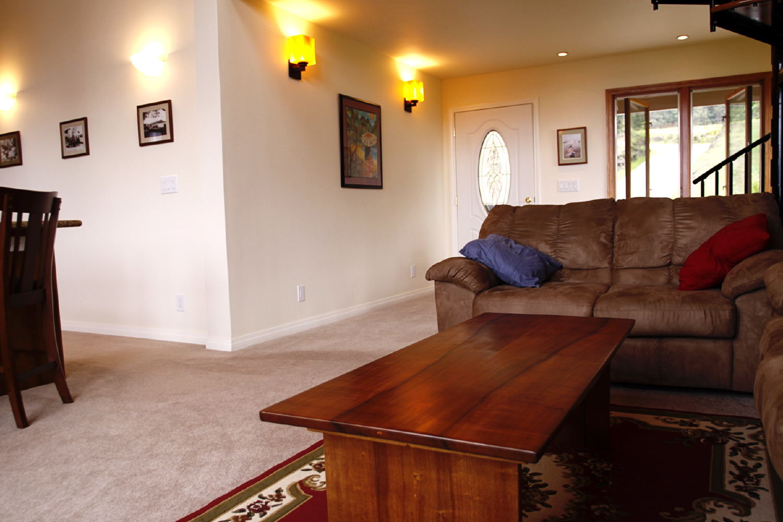 14 x 14 living room design | mimiku