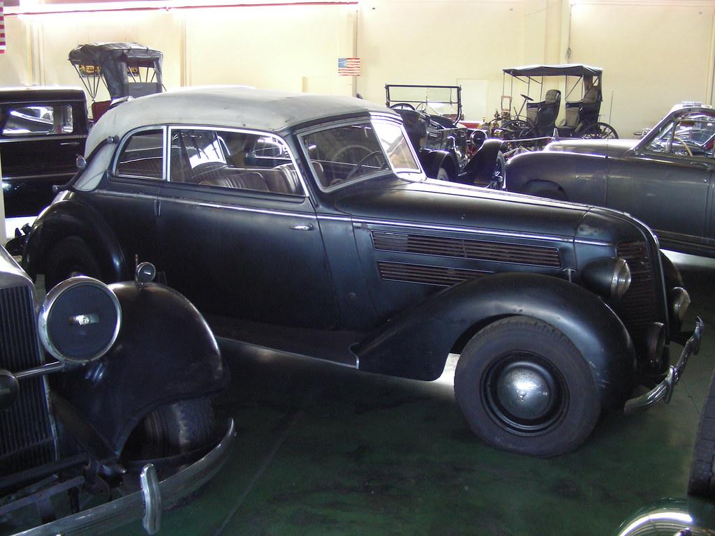 AUDI 920 Cabrio-limousine Gläser (1939) | MAHYMOBILES ...