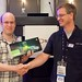 SIGGRAPH 2010 OpenGL BOF