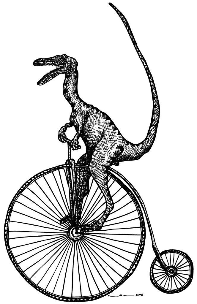 Stop searching! We present to you a selection of 19 interesting and top Unicycle Cliparts collection On our site with the button search you will find other great free clip arts