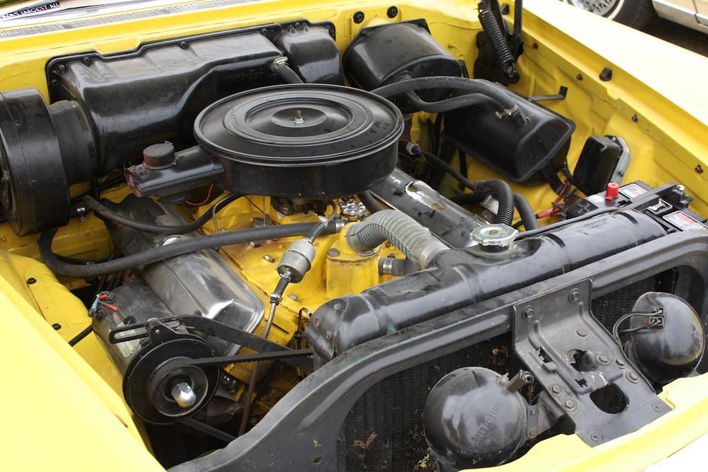 1957 dodge mayfair 2 door hardtop canadian 303 cid v8 for 1957 dodge 2 door hardtop