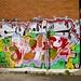 GRAFFITI_ST PETERS_100827 - 01