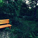 Relax Bench