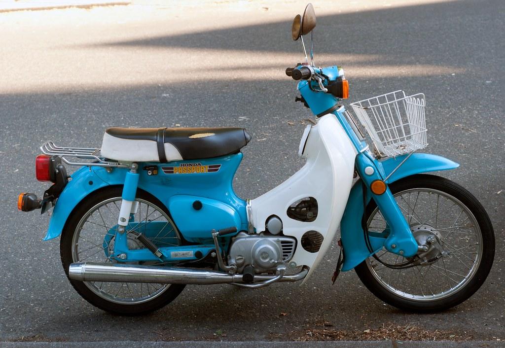 Ma moto pour faire le tour du monde 4937055758_146ed55bc6_b