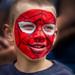 State Fair Spider-Man