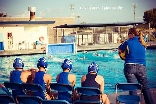 Middle School Water Polo | www.imgkid.com - 181.9KB