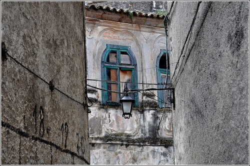La finestra di fronte la mia verit come una finestra - Una finestra di fronte ...