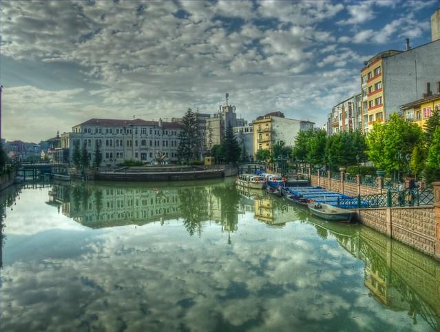 Eskisehir Turkey  city pictures gallery : Eskisehir, Turkey | Flickr Photo Sharing!