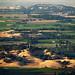 Rural:  Fairfield, California
