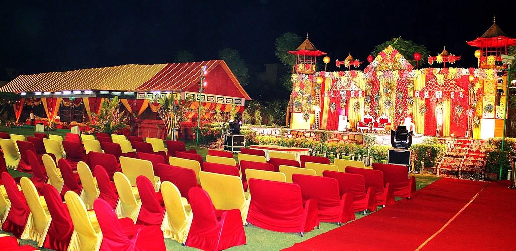 Marriage Tamra Garden 09829833373 Jaipur 14 Marriage