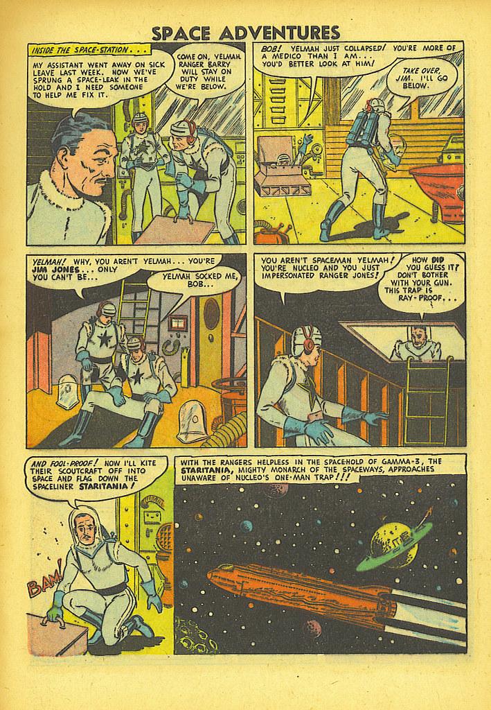 spaceadventures01_04