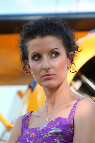 Anna Stevens Nude Photos 81