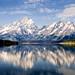 Grand Teton 05