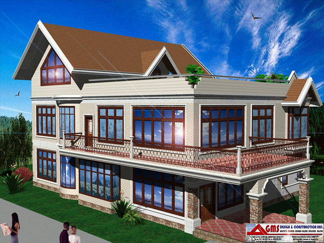 Ready made house plans for sale flickr photo sharing for Ready made house plans