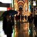 Rainy Nights - Hiroshima