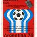 paraguay-argentina-futbol-soccer-stamp-1978