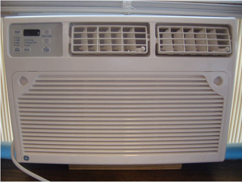 9900 btu ge room air conditioner for 150 bought last for 17 wide window air conditioner