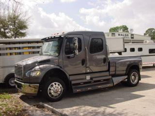 Used Freightliner 4x4 Pickup Trucks | by kumarann