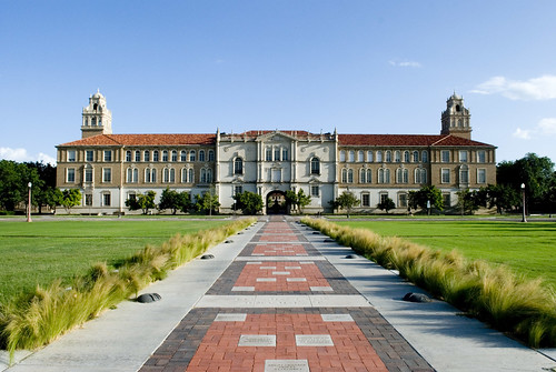 university of texas wallpaper free