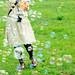 Bubbles_00004