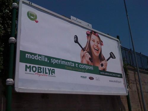 Mobilya campagna pubblicitaria mobilya megastore flickr - Mobilya megastore ...