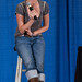 Torri higginson saturday talk 12