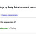 Google Place Reviews Owner Responses 3