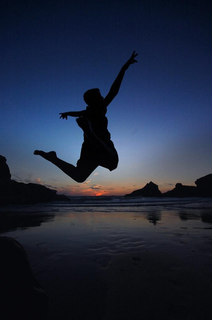 Image result for jump for joy -pixabay
