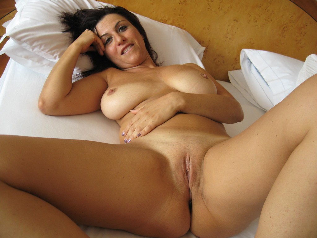 Фото голых баб секс 51769 фотография