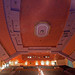 Newcastle Odeon 8071