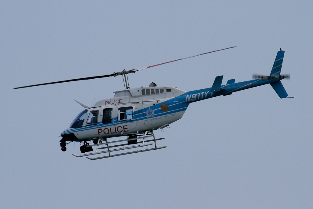 helicopter show with 4924724357 on 42802718 together with 6962126 further Ch 60 besides 43746777 furthermore 78251409.