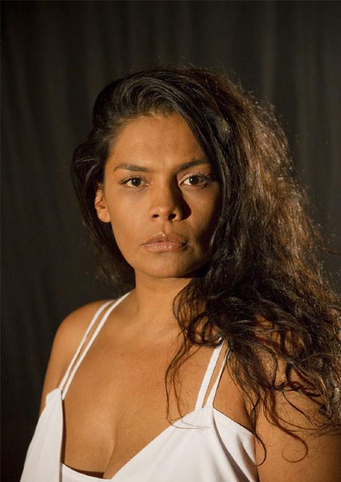 Lisa Flanagan naked 406