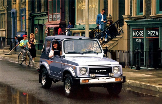 Sunland Used Cars