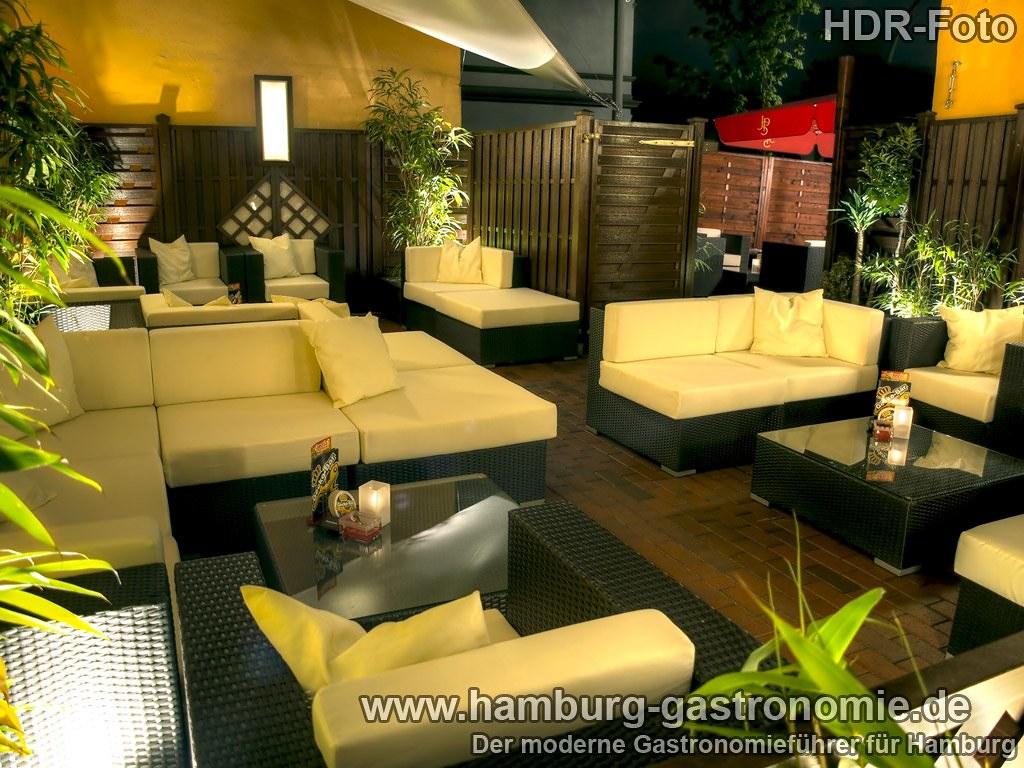 gecko bar kristijan balun. Black Bedroom Furniture Sets. Home Design Ideas
