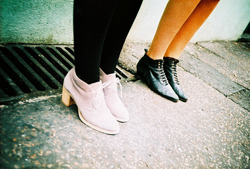 Patterson S Shoes Burlington Ma