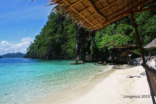 Philippine Island Homes For Sale