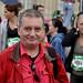 La Parisienne 2010 - Jules-Edouard Moustic (3017).jpg