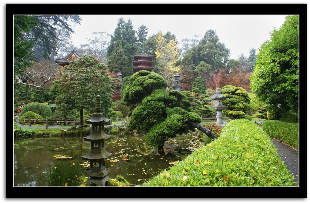 Ying Yang Garden Walk... | Ying Yang Spoken to Heart Fill Wa… | Flickr