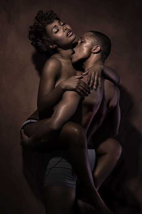 Confirm. was Love black art couples having sex think, that